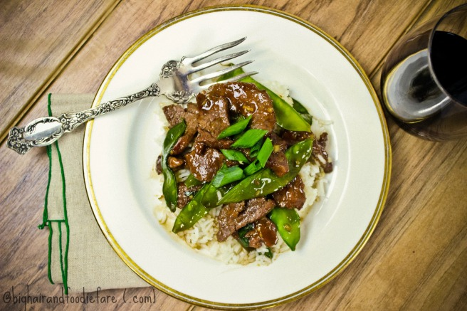 mongolian beef_-blog photo